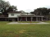 4304 Old Mulberry Road - Photo 3
