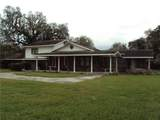 4304 Old Mulberry Road - Photo 4