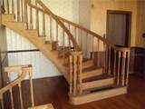 4304 Old Mulberry Road - Photo 8