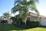 26531 Shoregrass Drive - Photo 4