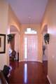 26531 Shoregrass Drive - Photo 5