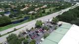 9105 Belcher Road - Photo 18
