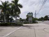 9105 Belcher Road - Photo 21