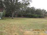 6437 Croom Rital Road - Photo 1