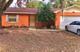 4209 Lakewood Drive - Photo 1