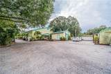 826 Shell Point Road - Photo 2