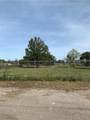 11702 Bessie Dix Road - Photo 1