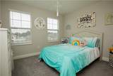 6125 Colmar Place - Photo 16