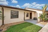 38227 Ironwood Place - Photo 1