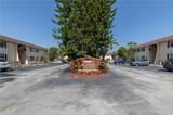 7683 Abonado Road - Photo 34