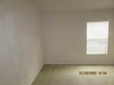 26610 Chimney Spire Lane - Photo 10