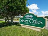 6622 Foxmoor Drive - Photo 30