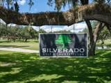 6622 Foxmoor Drive - Photo 33