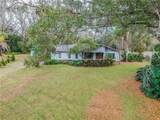 3407 Ehrlich Road - Photo 6