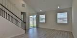 11527 Rolling Green Drive - Photo 8
