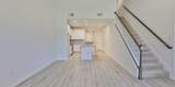11527 Rolling Green Drive - Photo 9