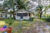1305 Louisiana Avenue - Photo 1
