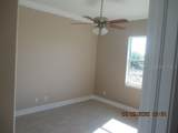 14062 Edsel Drive - Photo 26