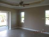 14062 Edsel Drive - Photo 8