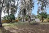 19271 Blount Road - Photo 42