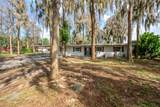 19271 Blount Road - Photo 43