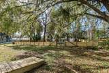 19271 Blount Road - Photo 44