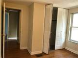 8415 Albany Avenue - Photo 14