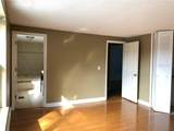 8415 Albany Avenue - Photo 9