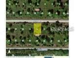 13553 Suribachi Avenue - Photo 1