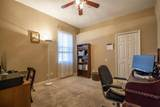 1446 Kensington Woods Drive - Photo 44