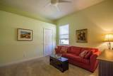 1446 Kensington Woods Drive - Photo 47