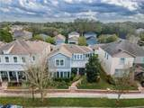 5306 Fishhawk Ridge Drive - Photo 2