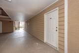 9481 Highland Oak Drive - Photo 47