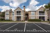 9481 Highland Oak Drive - Photo 49