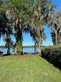 18716 Cypress Shores Drive - Photo 14