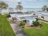 34226 Island Drive - Photo 1