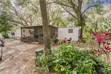 13065 Morris Bridge Road - Photo 44