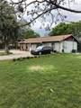 3399 Riverdale Drive - Photo 3