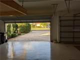 6300 Falcon Lair Drive - Photo 20