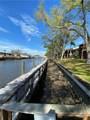 10511 Waterview Court - Photo 20