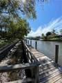 10511 Waterview Court - Photo 21