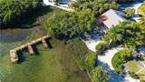 140 Casey Key Road - Photo 4