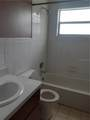 810 Schoolhouse Street - Photo 10