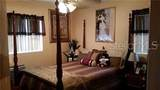 810 Schoolhouse Street - Photo 7