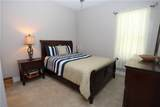 13224 Fawn Lily Drive - Photo 10