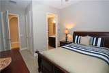 13224 Fawn Lily Drive - Photo 11