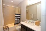 13224 Fawn Lily Drive - Photo 12