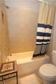 13224 Fawn Lily Drive - Photo 13