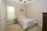 13224 Fawn Lily Drive - Photo 14