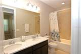 13224 Fawn Lily Drive - Photo 16